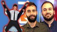 'Factor X': Los aciertos y errores de la nueva edición de Telecinco