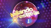 'Bailando con las estrellas': Primera promo del nuevo programa de baile de La 1