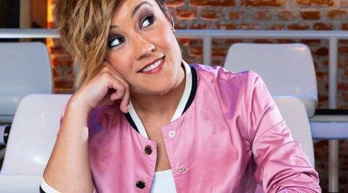 """Cristina Pardo ('Liarla Pardo'): """"Es una pena que la presión política prime sobre el periodismo en TVE"""""""