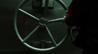 Teaser de la tercera temporada de 'La Casa de Papel' que continuará en Netflix