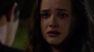 Tráiler de la segunda temporada de 'Por 13 razones': Así continúa la historia de Hannah Baker