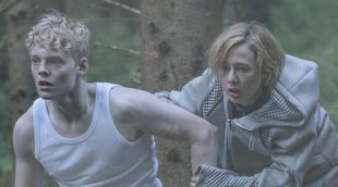 Tráiler de la primera temporada de 'The Rain', la primera serie danesa de Netflix
