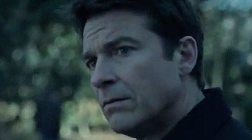 Teaser de la segunda temporada de 'Ozark'