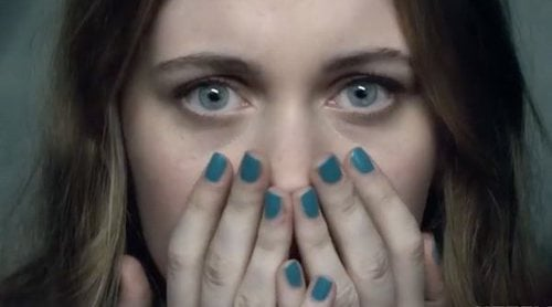 Tráiler de la primera temporada de 'The Innocents', la serie sobrenatural de Netflix
