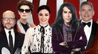 'Sí, MasterChef': ¿Es mejor el casting de 'MasterChef Celebrity 3' que el de la segunda edición?
