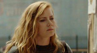 Téaser de 'Sharp Objects', la nueva serie de HBO protagonizada por Amy Adams