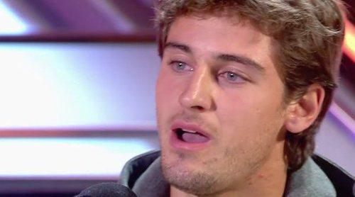 'Factor X': Avance de las terceras audiciones del talent show