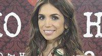 """Elena Furiase se postula como aspirante de 'MasterChef Celebrity': """"Soy un pato pero me veo entre los fogones"""""""