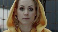 """Macarena ('Vis a vis') pide a los fans que no vean la serie de forma ilegal: """"La piratería nos afecta a todos"""""""