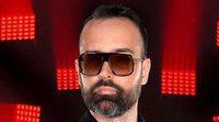 """Risto Mejide ('Factor X'): """"Todavía me sorprende que me sigan contratando en televisión"""""""