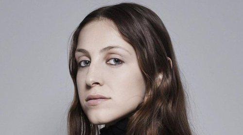 """Sennek (Bélgica 2018): """"La gente en Eurovisión vota con el corazón y las apuestas son para ganar dinero"""""""