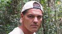 'Wild Frank: Gorilas': Frank Cuesta viaja al corazón de África para descubrir a los primates en libertad