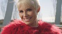 Soraya Arnelas protagoniza 'Ponte Nova', la nueva campaña de Nova que se refuerza con multitud de estrenos