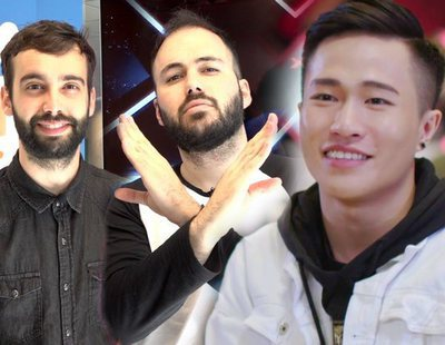 'Factor X': Analizamos las mejores voces y personajazos de las terceras audiciones