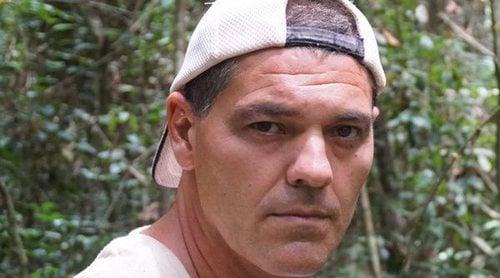 """Frank Cuesta ('Wild Frank'): """"El programa va a ir a más, más interesante y más polémico"""""""