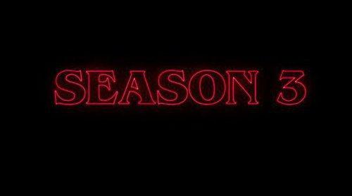 'Stranger Things': Netflix muestra la primera lectura de guion de la tercera temporada de la serie