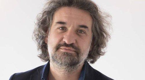 """Juan Ramón Gonzalo: """"No es un drama que 'Viva la vida' y 'Liarla Pardo' compitan aunque ambos sean de Cuarzo"""""""