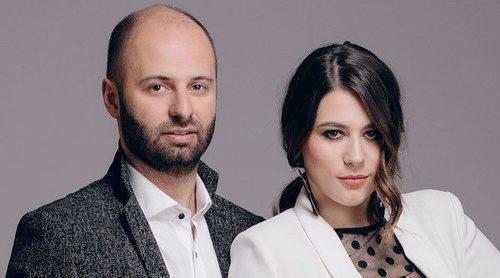 """Eye Cue (Eurovisión 2018): """"No nos convence el último beso de Amaia y Alfred"""""""
