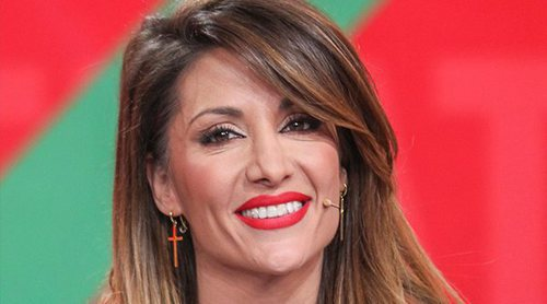 Nagore Robles: