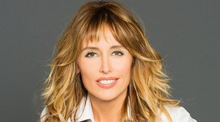 """Emma García ('MYHYV'): """"No nos podemos quejar del todo con el cambio a Cuatro"""""""