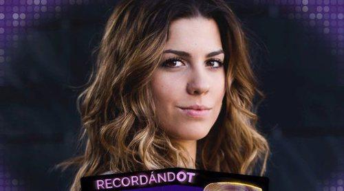 """'Fórmula OT': Miriam ('OT 2017') presenta """"Hay algo en mí"""" y desvela el futuro de """"Lejos de tu piel"""""""