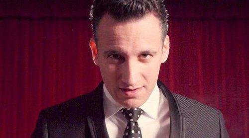 'Pura Magia': TVE lanza una promo para apuntarse al casting de la segunda temporada