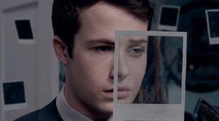 Teaser tráiler de la segunda temporada de 'Por 13 razones'