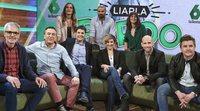'Liarla Pardo': ¿Cuándo la han liado parda los colaboradores del programa de laSexta?