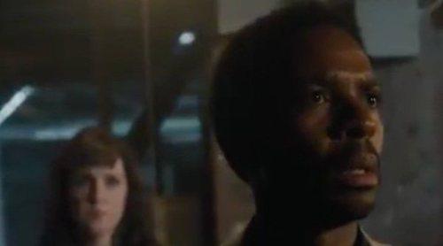 Teaser tráiler de 'Castle Rock', serie de Hulu que adaptará las historias de Stephen King