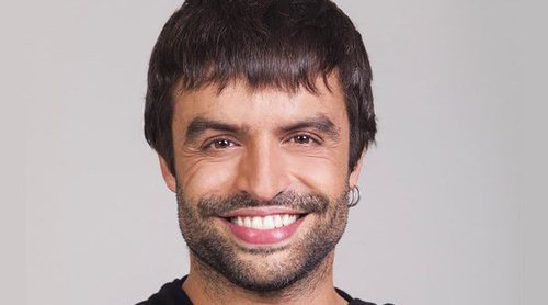 """Manu Guix: """"Amaia y Alfred se están tomando Eurovisión con mucha tranquilidad, dentro de su profesionalidad"""""""