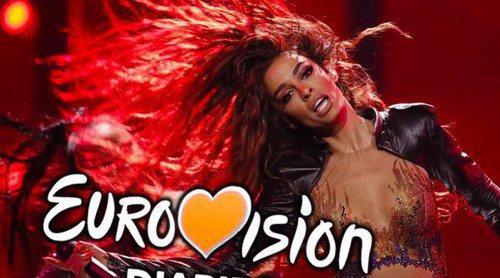 Eurovisión Diaries: ¿Quiénes se clasificarán en la Semifinal 1 de Eurovisión 2018?