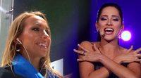 Eurovisión 2018: Reacción de la prensa a la actuación de Elina Nechayeva (Estonia) en la primera Semifinal