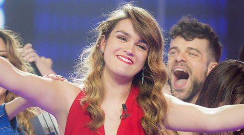 """TVE anuncia el inicio de los castings de 'OT 2018': """"Te puede pasar a ti"""""""