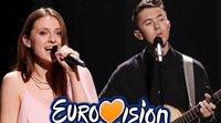 Eurovisión Diaries: Analizamos los países clasificados de la Semifinal 1