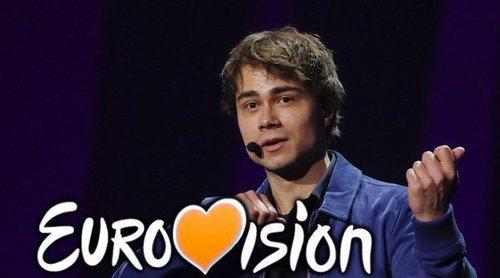 Eurovisión Diaries: ¿Quiénes se clasificarán en la Semifinal 2 de Eurovisión 2018?