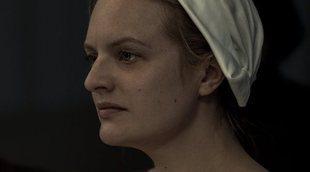 'The Handmaid's Tale': Promo de la serie de Hulu que emitirá Antena 3