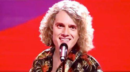 """""""Políticovisión"""", la parodia de 'Late Motiv' que une la política y el Festival de Eurovisión"""