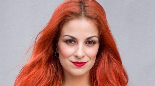 """Vicky Gómez sobre Amaia y Alfred en Eurovisión: """"Se conserva ese clímax y ambiente íntimo entre los dos"""""""