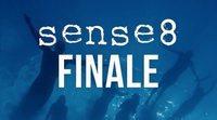 'Sense8': Nuevo avance del final y el equipo hace balance de la serie de Netflix