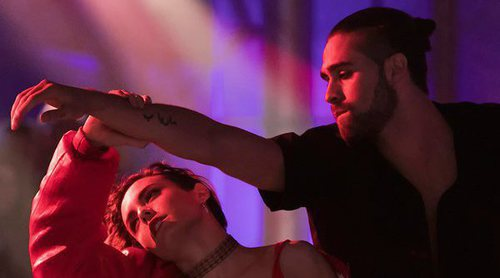 Así está revolucionando 'Fama a bailar' la técnica e imagen del género reality