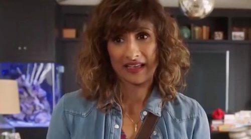 Tráiler de 'I Feel Bad', la comedia de NBC sobre una mujer perfectamente imperfecta
