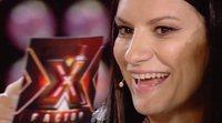 'Factor X' presenta a los 48 aspirantes que compiten en la segunda fase, 'Las Sillas'