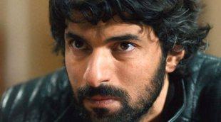Nova presenta 'Amor de contrabando', telenovela turca del protagonista de 'Fatmagül', Engin Akyürek