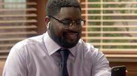 Tráiler de 'Rel', la comedia de FOX sobre un hombre cuya mujer le engaña con su barbero