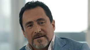 Tráiler de 'Grand Hotel', adaptación de ABC de la ficción de Antena 3 sobre un lujoso hotel en Miami Beach
