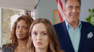 Tráiler de 'Single Parents', comedia de ABC donde tener hijos y vida social es posible
