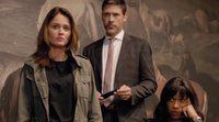 Tráiler de 'The Fix', drama de ABC sobre una fiscal que vuelve a Los Ángeles para continuar un caso del pasado