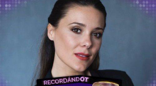 'Fórmula OT': Lorena Gómez recuerda 'OT 2006' con Risto Mejide y su surrealista paso por Miami