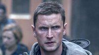 """Mikkel Følsgaard: """"'The Rain' tiene otro entorno, idioma y sociedad a los de 'The Walking Dead'"""""""