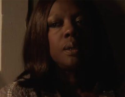 Teaser de la cuarta temporada de 'How to Get Away with Murder'